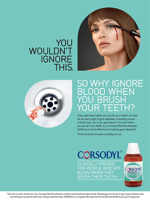 Corsodyl-mascara-ad-final