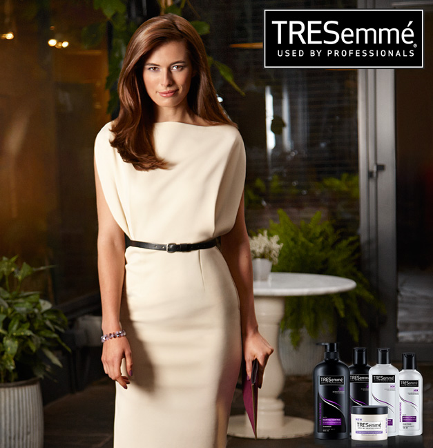 Dallas_Exterior_TRESemme_2123_v5with-logo_Lighterv