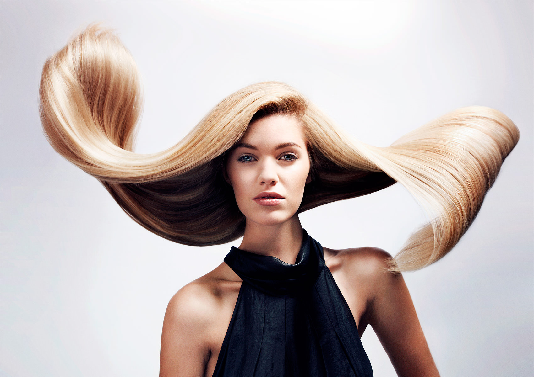Hairstyles Photography All Secrets Of