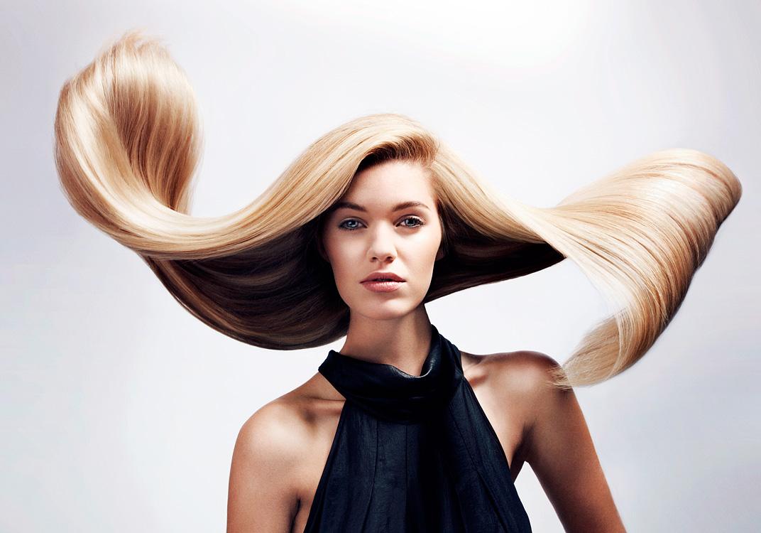Beauty Hair Photography   www.pixshark.com - Images ...